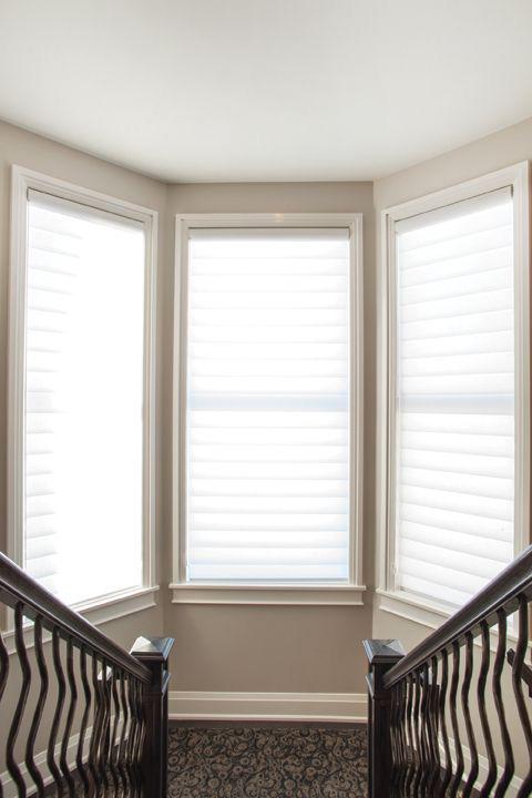 Trim - Standard and specialty profiles for custom homes, interior and exterior trim at Designer Showcase.