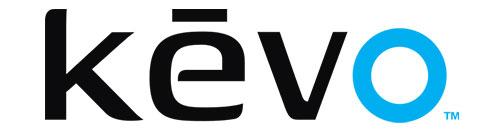 Kevo Hardware at Turkstra Designer Showcase