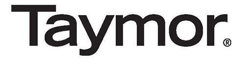 Taymor Door Hardware at Turkstra Designer Showcase