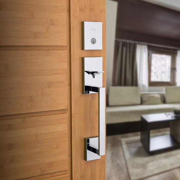 Our Brands - at Designer Showcase featuring Door Hardware for Baldwin, Weiser, Emtek, Taymor, Schaub powered by Turkstra Lumber.