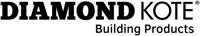 Diamond Kote Building Products Logo