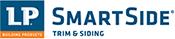 SmartSide Logo