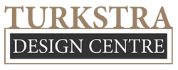 Turkstra Design Centre Logo