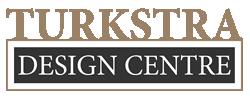 Turkstra Design Centre Logo